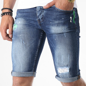 /achat-shorts-jean/john-h-short-jean-c9811-bleu-brut-185374.html