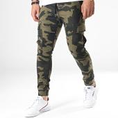 /achat-pantalons-cargo/john-h-pantalon-cargo-p2820-vert-kaki-camouflage-185389.html