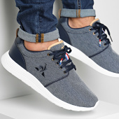 /achat-baskets-basses/le-coq-sportif-baskets-variocomf-denim-1920549-dress-blue-croissant-185278.html