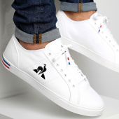 /achat-baskets-basses/le-coq-sportif-baskets-verdon-sport-1920060-optical-white-185279.html