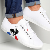 /achat-baskets-basses/le-coq-sportif-baskets-verdon-bold-1920067-optical-white-185286.html