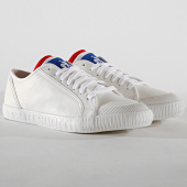 /achat-baskets-basses/le-coq-sportif-baskets-nationale-premium-1910012-optical-white-185304.html