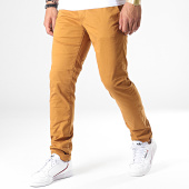 /achat-chinos/teddy-smith-pantalon-chino-10109204d-camel-185475.html