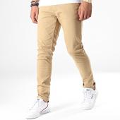 /achat-chinos/blend-pantalon-chino-20703472-camel-185482.html