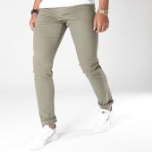 https://www.laboutiqueofficielle.com/achat-chinos/produkt-pantalon-chino-coins-12130729-vert-kaki-185411.html