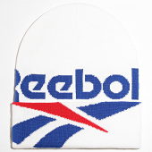 /achat-bonnets/reebok-bonnet-classics-lost-and-found-blanc-185342.html