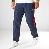 /achat-pantalons-joggings/reebok-pantalon-jogging-classics-ec4554-bleu-marine-rouge-185354.html