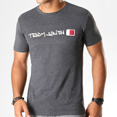 /achat-t-shirts/teddy-smith-tee-shirt-tclip-gris-anthracite-chine-185451.html