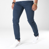/achat-chinos/teddy-smith-pantalon-chino-10109204d-bleu-marine-185476.html
