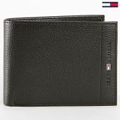 /achat-portefeuilles/tommy-hilfiger-portefeuille-core-cc-and-coin-2397-noir-185397.html