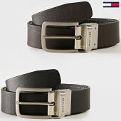 /achat-ceintures/tommy-hilfiger-ceinture-loop-3111-noir-185400.html