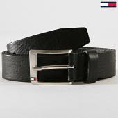 /achat-ceintures/tommy-hilfiger-ceinture-new-aly-5011-noir-185406.html