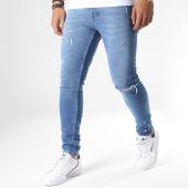 /achat-jeans/zayne-paris-jean-slim-2030-r2-bleu-denim-185284.html