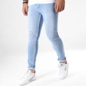 /achat-jeans/zayne-paris-jean-slim-4371-bleu-denim-185288.html