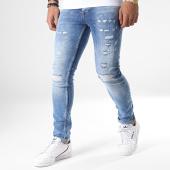 /achat-jeans/zayne-paris-jean-slim-4327-bleu-denim-185295.html