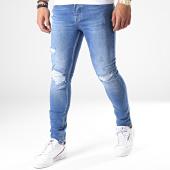 /achat-jeans/zayne-paris-jean-slim-4372-bleu-denim-185302.html