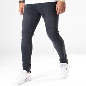 /achat-jeans/zayne-paris-jean-slim-4383-noir-185306.html