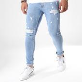 /achat-jeans/zayne-paris-jean-slim-2031-bleu-wash-185307.html