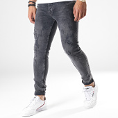 /achat-jeans/zayne-paris-jean-slim-4382-gris-anthracite-185309.html