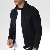 /achat-vestes-jean/zayne-paris-veste-jean-zippee-2978-noir-185312.html