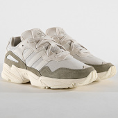 /achat-baskets-basses/adidas-baskets-yung-96-ee7244-raw-white-optical-white-185556.html