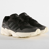 /achat-baskets-basses/adidas-baskets-yung-96-ee7245-core-black-optical-white-185561.html