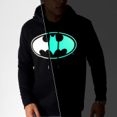 /achat-sweats-capuche/batman-sweat-capuche-glow-in-the-dark-noir-185486.html