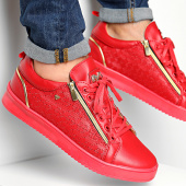/achat-baskets-basses/cash-money-baskets-cmp-97-stock-maya-full-red-185500.html
