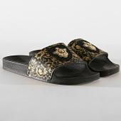 /achat-claquettes-sandales/cash-money-claquettes-cms-01-bee-black-gold-185523.html