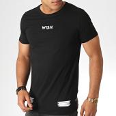 /achat-t-shirts/classic-series-tee-shirt-89090-noir-185490.html