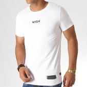 /achat-t-shirts/classic-series-tee-shirt-89090-blanc-185494.html