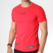 /achat-t-shirts/classic-series-tee-shirt-89090-rouge-185497.html