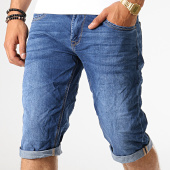 /achat-shorts-jean/classic-series-short-jean-th37510-bleu-denim-185519.html
