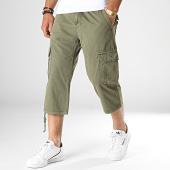 /achat-shorts-cargo/classic-series-short-cargo-kd67078-vert-kaki-185525.html