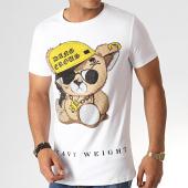 /achat-t-shirts/classic-series-tee-shirt-strass-89072-blanc-185536.html