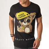 /achat-t-shirts/classic-series-tee-shirt-strass-89072-noir-185537.html