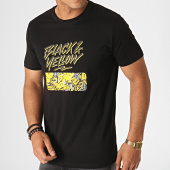 /achat-t-shirts/classic-series-tee-shirt-mk-18106-noir-185540.html