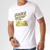/achat-t-shirts/classic-series-tee-shirt-mk-18106-blanc-185595.html