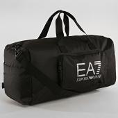 /achat-sacs-sacoches/ea7-sac-de-sport-train-prime-275664-cc732-noir-185546.html