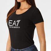 /achat-t-shirts/ea7-tee-shirt-femme-8ntt63-tj12z-noir-blanc-185552.html