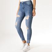 /achat-jeans/girls-only-jean-skinny-femme-019dh-bleu-denim-185673.html