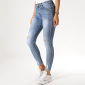 https://www.laboutiqueofficielle.com/achat-jeans/girls-only-jean-skinny-femme-015dt-bleu-denim-185674.html