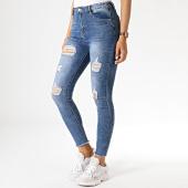 /achat-jeans/girls-only-jean-skinny-femme-022dh-bleu-denim-185676.html