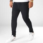 /achat-pantalons-joggings/classic-series-pantalon-jogging-g18021alt-noir-185677.html