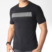 /achat-t-shirts/guess-tee-shirt-m93i36-j1300-noir-argente-185491.html