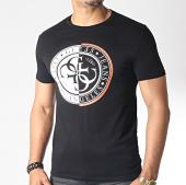 /achat-t-shirts/guess-tee-shirt-m93i37-r5jk0-noir-185495.html