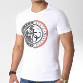 /achat-t-shirts/guess-tee-shirt-m93i37-r5jk0-blanc-185496.html
