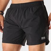 /achat-maillots-de-bain/hugo-boss-short-de-bain-50385416-noir-185605.html