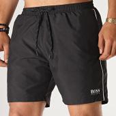 /achat-maillots-de-bain/hugo-boss-short-de-bain-50408118-noir-185610.html