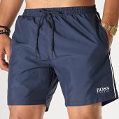 /achat-maillots-de-bain/hugo-boss-short-de-bain-50408118-bleu-marine-185611.html